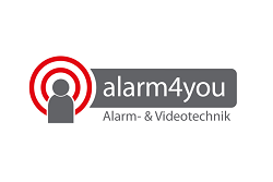 ALARM4YOU_CSS4YOU_WIEN