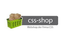 CSS-SHOP_CSS4YOU