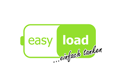 EASYLOAD_CSS4YOU_WIEN