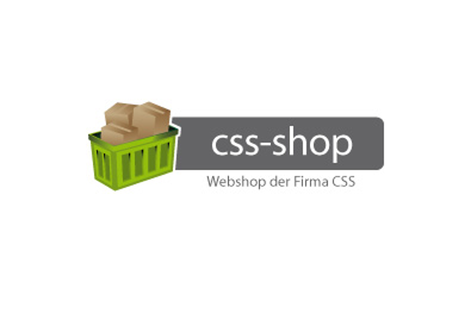 CSS-SHOP CSS CSS4YOU