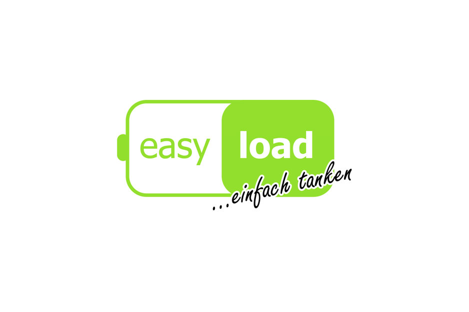 EASYLOAD CSS4YOU