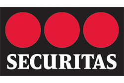 SECURITAS_CSS4YOU