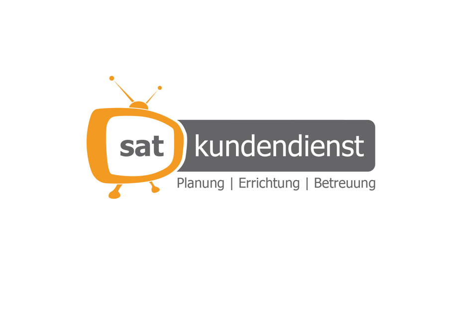 SAT-KUNDENDIENST CSS4YOU